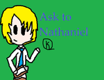 ASK to Nathaniel! by karen-20020122hda