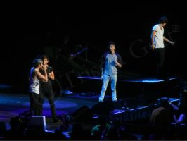 One Direction Take Me Home 47 by BiteMe107x