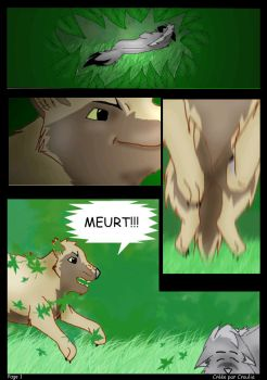Page 1 by Croulia-Wolf