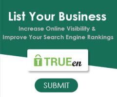 TrueEN.com- Submit Free Business Listing by shahidulislamrakib