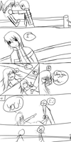 BSR2: Page 9 by Youkah