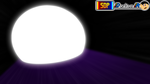 SDP Background - Purple Space-Time Road? by DarkusRelling