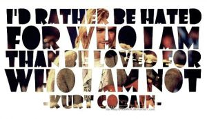 Kurt quote by darkwaylovesMCR