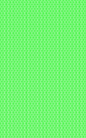 Light Green Background Plumboob  by JEricaM