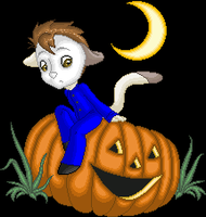 Mike Myers by data-7-panther-dude