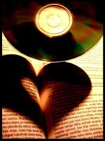 Book of love by dolly41