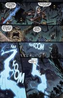 Pathfinder #4 page 5 by Ross-A-Campbell