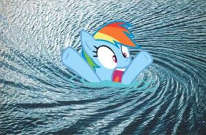 Whirlpool Dash by snakeman1992