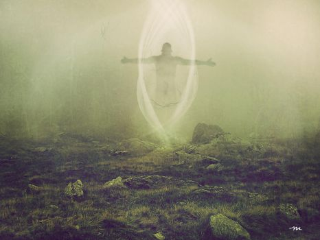 aether by JohnnyMalkavius