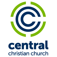 Centrallogo by brainstormdesign