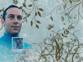 Jason Isaacs Wallpaper by babylon-burning