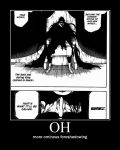 Bleach 628 by Onikage108