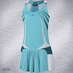 Uniforme Tenis Femenil 4 by Dangelus21