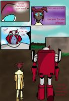 parallel lives- page 33 by star-bot381