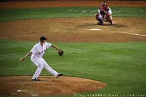 Fenway18 by henster311