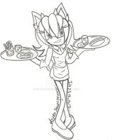 .:commission :.what else can i get yea ~_~ by SONICJENNY