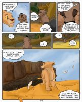 The Untold Journey p46 by Juffs