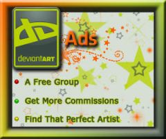 Da Ads Group by silverbeam