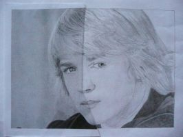 Jason Dolley by Cranberry413