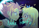 The Stars: Nalu Fanfiction by RobynTheDragon