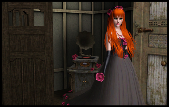 Witch Pumpkin Screenshot-8 by ng9