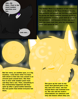 The Silent Scream Chapter 2 Page 17 by Rose-Sherlock