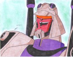 Blitzwing Hothead face 2 by ailgara