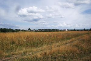 Countryside 4 by Panopticon-Stock