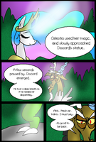 My Little Dashie II: Page 39 by NeonCabaret