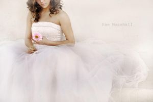 Delicate by raemarshall