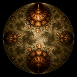 Dragon Shield II by rosshilbert