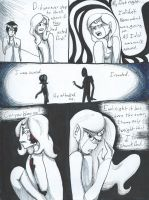 Chapter two page two by ChristinaFeonora