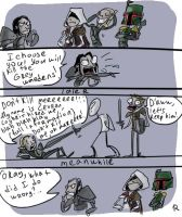 Dragon Age_Origins, 9 by Ayej