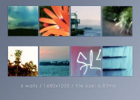 widescreen pack 1 by ether