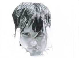 Tom Delonge Pt.2wip by WiskersH