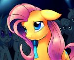 I have to entertain them by GSphere