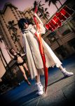 lost my way - Kill La Kill by Mostflogged