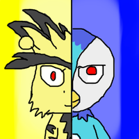 Team Awesomesauce Icon by Joltimeon