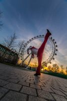 2015.03.10 Tricking at Southbank  17.26.49 by TMProjection