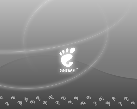 Gnome Wave by Amo-68