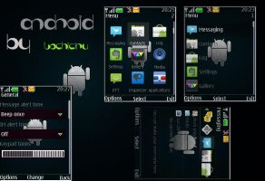Android by tochpc.ru by tochpcru