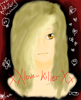 Hello. by xXlove-killerXx
