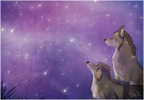 Hey Brother? by WhiteHikari