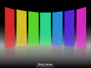 Spectrum_by_cjmcguinness.png
