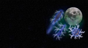 Three Krit Moon Background by Zbot21