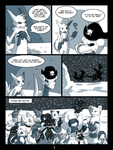 PMD Explorers Mission 5 Page 3 by PMDNana