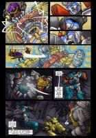 Jetfire-Grimlock page 14 by Tf-SeedsOfDeception
