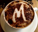 McCafe your day by sushan89