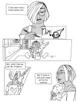 page 6 by miquashi