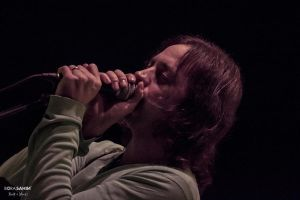 Duman Concert - Jeansfest - 17 by stow